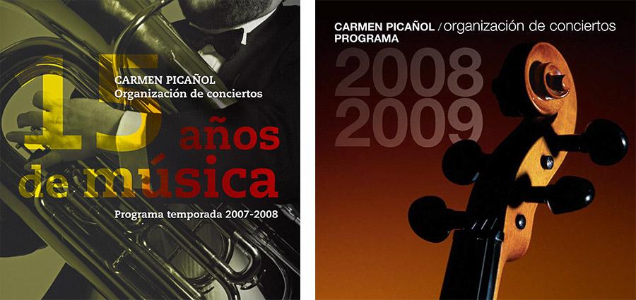 Catalegs_picanyol