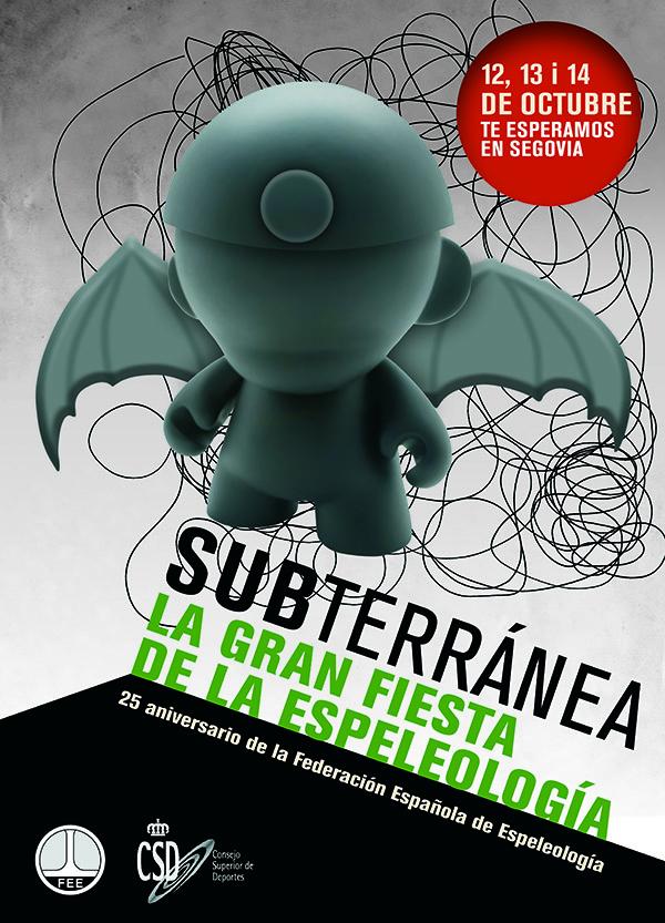 cartell_festa_subterranea