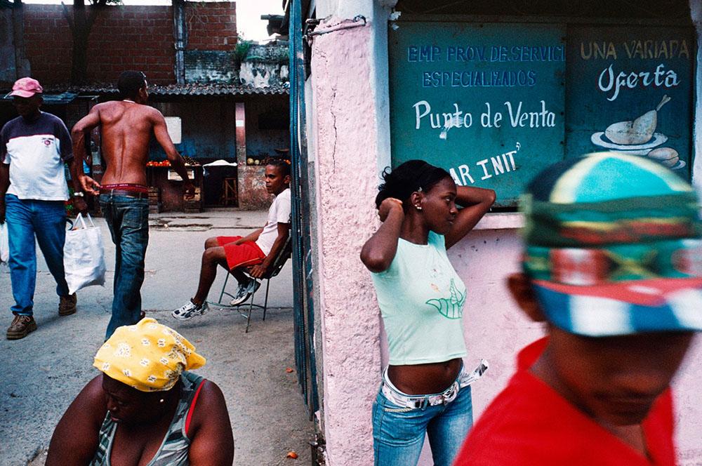 Alex_Webb_foto10-Havana