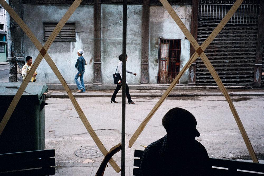 Alex_Webb_foto9-Havana2008