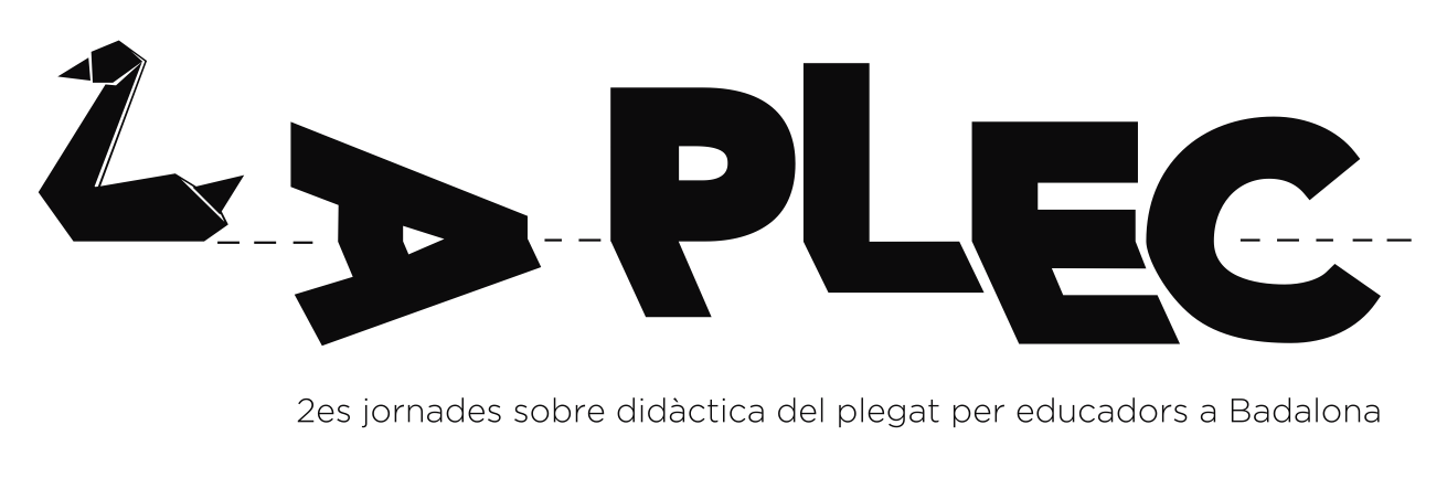 aplec_logo_2016